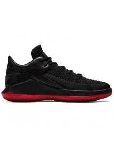 Nike AIR JORDAN XXXII LOW AA1256-003