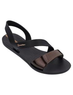 Ipanema Vibe Sandal Fem 82429-21120