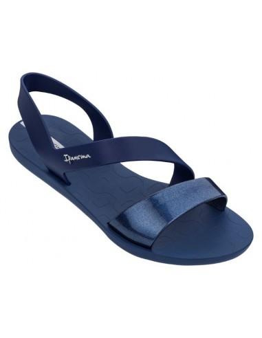 Ipanema Vibe Sandal Fem 82429-22282