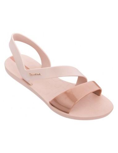 Ipanema Vibe Sandal Fem 82429-24708