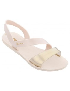Ipanema Vibe Sandal Fem 82429-24988