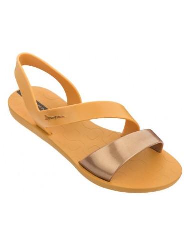Ipanema Vibe Sandal Fem 82429-23975