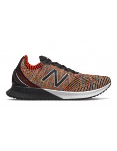 New Balance Fuel Cell Echo Heritage MFCECCM