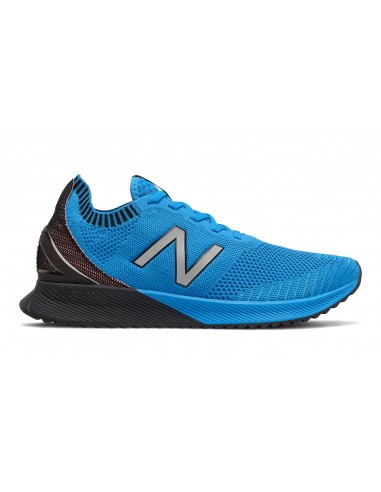 New Balance Fuel Cell Echo Heritage MFCECCV