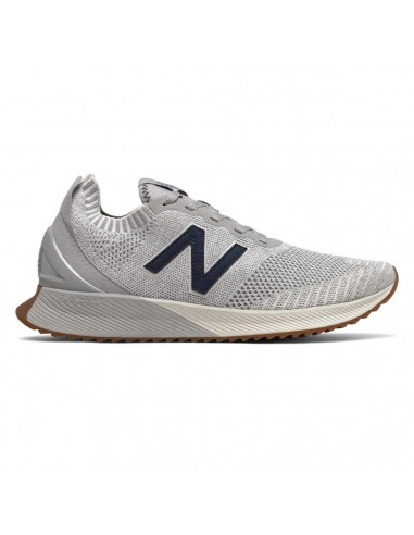 New Balance Fuel Cell Echo Heritage MFCECHR