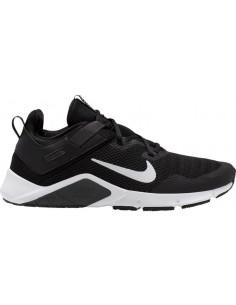 Nike Legend Essential CD0443-001