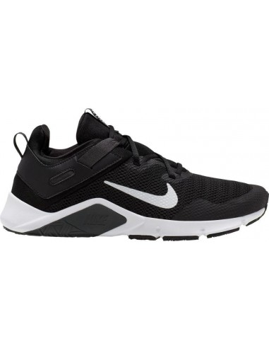 Nike Legend Essential CD0443-001