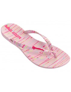 Ipanema Wave Art Fem 26287-20791