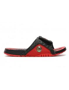 Jordan Hydro 13 XIII Retro Sandal 684915-001