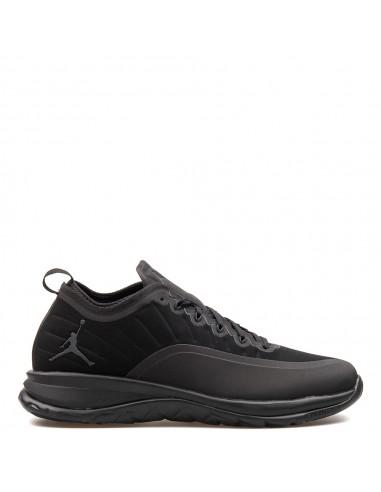 Air Jordan Trainer Prime Triple Black 881463-002
