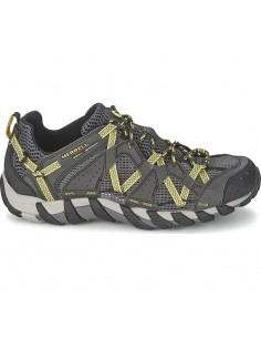 Merrell Waterpro Maipo J41493