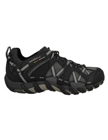 Кроссовки Merrell Waterpro Maipo J80053