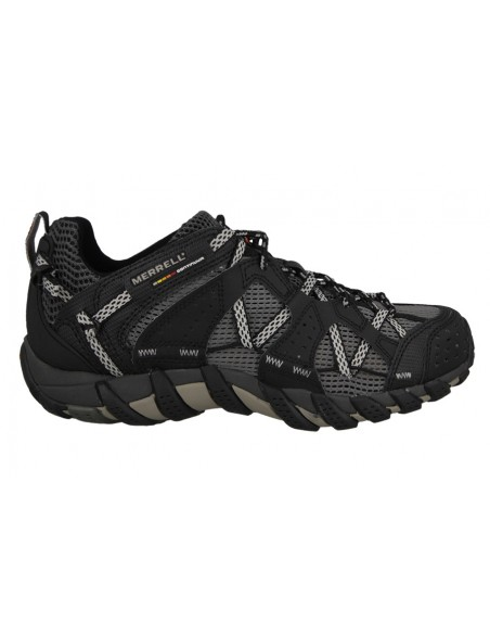 Merrell Waterpro Maipo J80053