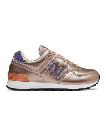 New Balance WL574NRG
