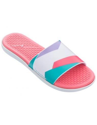 Rider Splash Slide Fem 82611-20553