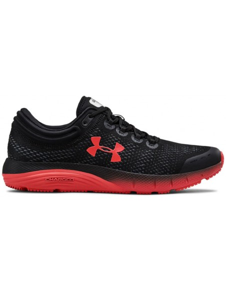 Under Armour Charged Bandit 5 3021947-003