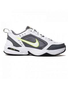 Nike Air Monarch IV 415445-100