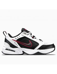 Кроссовки Nike Air Monarch IV 415445-101