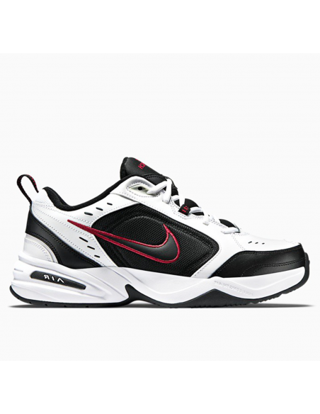 Nike Air Monarch IV 415445-101