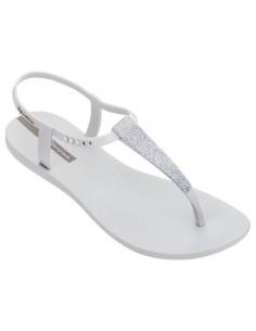 Ipanema Class Pop Sandal Fem 82683-24986