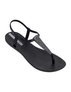 Ipanema Class Pop Sandal Fem 82683-20766