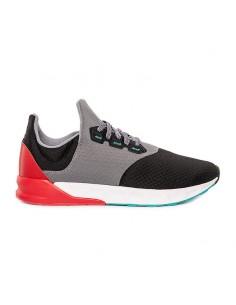 Adidas Falcon Elite 5 AF6422