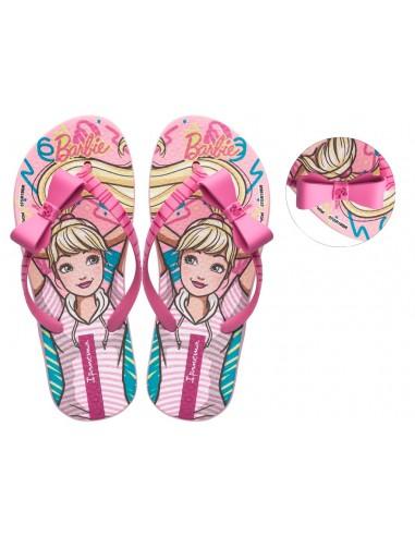 Ipanema Barbie Style Kids 25729-20197