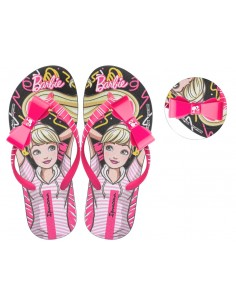 Ipanema Barbie Style Kids 25729-20195