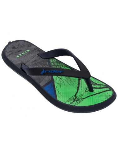 Rider R1 Energy VII Thong Kids 82734-23528