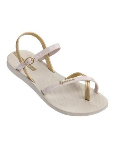 Ipanema Fashion Sandal VII Fem 82682-20352