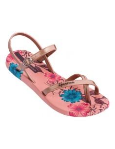 Ipanema Fashion Sandal VIII Fem 82766-20197