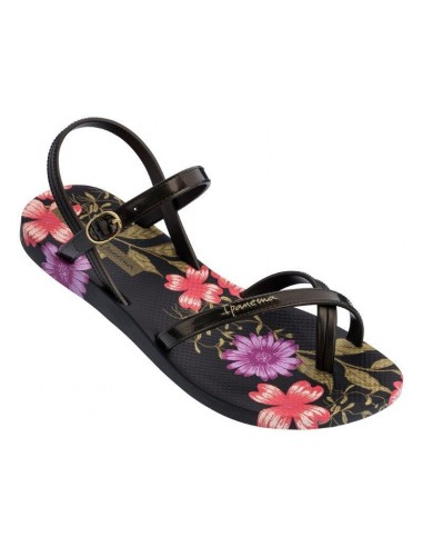 Ipanema Fashion Sandal VIII Fem 82766-20766
