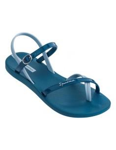 Ipanema Fashion Sandal VII Fem 82682-20764