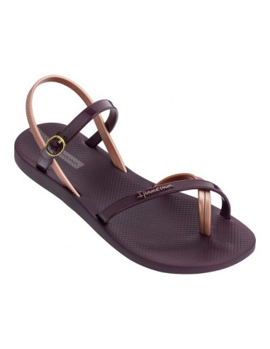 Ipanema Fashion Sandal VII Fem 82682-24753