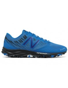 New Balance MT690RE2