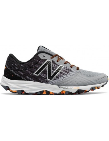 New Balance MT690LG2
