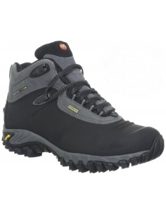 Merrell Thermo 6 Waterproof J82727