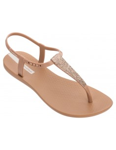 Ipanema Class Pop Sandal Fem 82683-24987