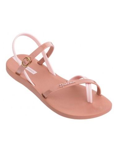 Ipanema Fashion Sandal VII Fem 82682-20197