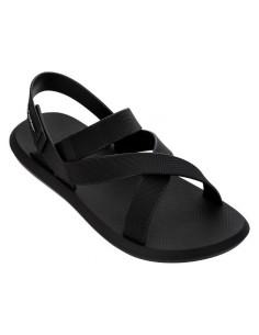 Мужские сандалии Rider R1 Papete Ad 11566-20766