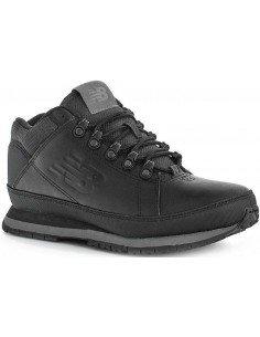 Ботинки New Balance H754