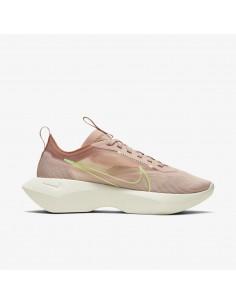 Женские кроссовки Nike Vista Lite CI0905 200