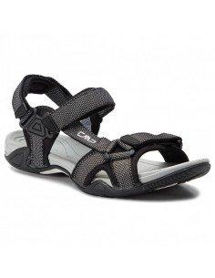 myjskie sandali CMP Q9957U901