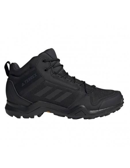 Adidas Terrex AX3 Mid GTX BC0466