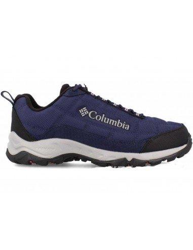 Columbia Firecamp Fleece III BM0820-464
