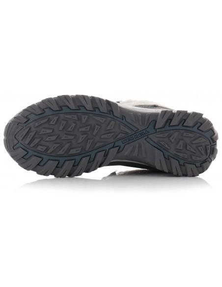 ботинки Merrell Storm Trekker