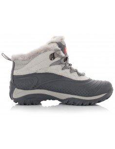 Женские ботинки Merrell Storm Trekker 6 J183179