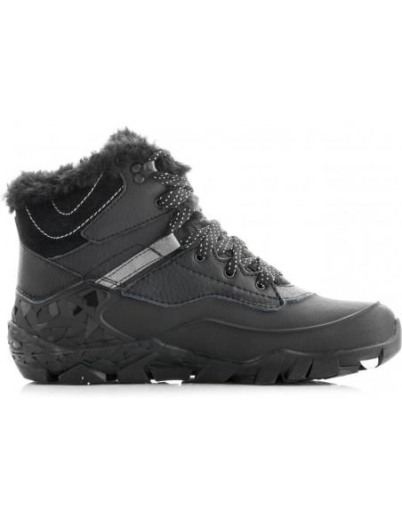 Женские ботинки Merrell Aurora 6 Ice+ Waterproof  j37216