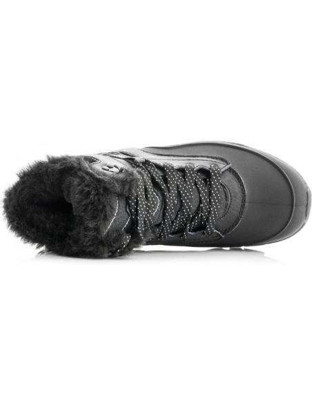 ботинки Merrell Aurora 6 Ice+ Waterproof