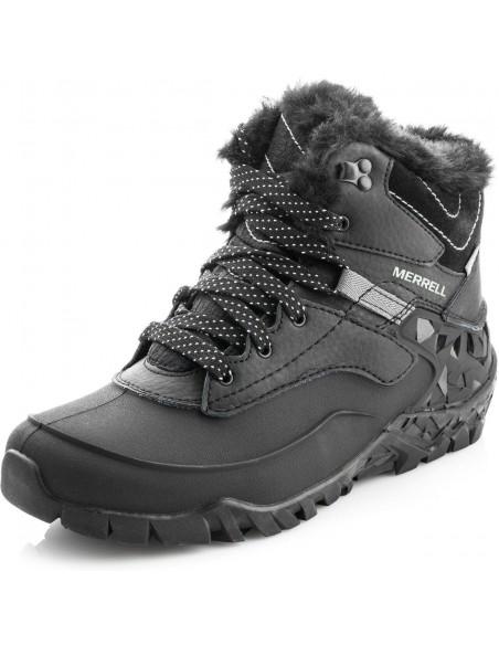 ботинки Merrell Aurora 6 Ice+ Waterproof  j37216